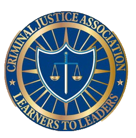 CJA_Seal